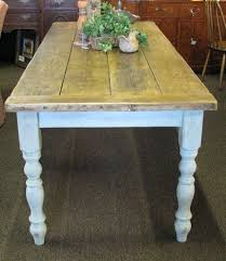 French Country Dining Tables Think About French Country Dining Table Whenever Buying A Dining