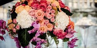 matrimonio fiori matrimonio archivi barbara botta fiori cerimonie matrimoni
