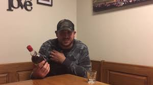 Southern Comfort Whiskey Or Bourbon Workin U0027 Man U0027s Whiskey Review 98 Southern Comfort Youtube