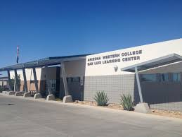 Diversity College Essay Sample Diversity At The San Luis Learning Center U2013 Awc Take The Bull By
