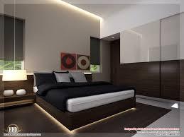 Interior Designs Bedroom Bedroom Amazing Interior Designer Bedroom Design Decorating