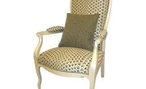 chaise bureau jaune fauteuil de bureau conforama chaise bureau jaune size of