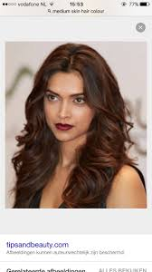 Best Hair Color For Medium Skin 16 Best Hair Colors Images On Pinterest Hairstyles Hair And Make Up