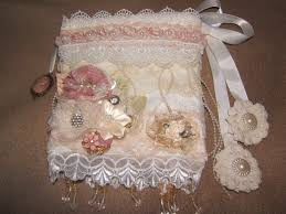 sachet bags bridal gift a shabby chic lace sachet bag 6 26 14