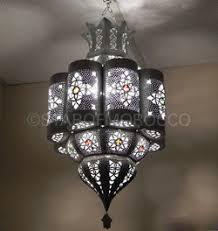 Morrocan Chandelier Moroccan Lanterns Moroccan Lamps Moroccan Lighting
