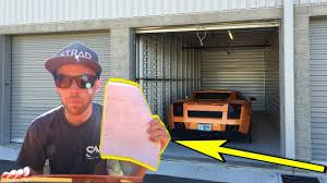 nissan skyline insurance cost the cost of insurance on my lamborghini re visited youtube