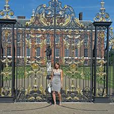 the kensington palace curse 5 facts