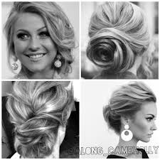 hair up styles 2015 upstyle along came holly