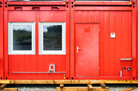think inside the box shipping container ideas for small biz