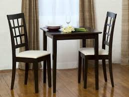 Small Dining Room Sets The Best Small Dinette Sets Ideas U2014 Home Design Ideas