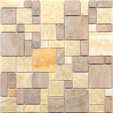 tiles backsplash tile patterns for kitchens kitchen tile