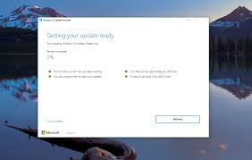 Home Design Story How To Restart How To Force Windows 10 Creators Update And Game Mode To Install