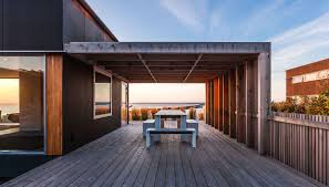 home design duluth mn hall house palmela architect great porch outdoor spaces
