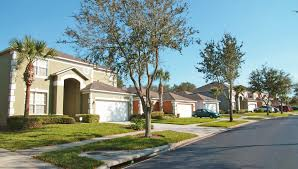 real estate broker and homes for sale in orlando talent realty