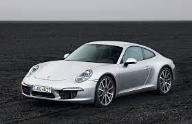 2012 porsche 911 s specs 2012 porsche 911 specs and photots rage garage