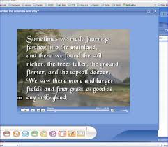 5th grade social studies unit 4 lesson 2 youtube