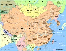 Political Map Of Asia Political Map Of Asia With Cities You Can See A Map Of Many
