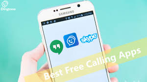 best calling app for android best free calling apps free calling app free calling apps