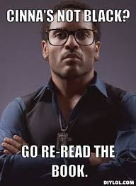 Hipster Glasses Meme - 9 most annoying things arab hipsters say