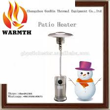 Free Standing Patio Heater Maxiheat Patio Heater Maxiheat Patio Heater Suppliers And