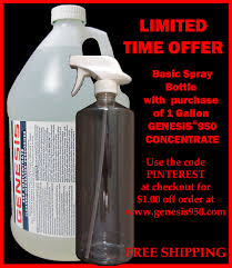 Stain Remover For Upholstery Looking For The Best Pet Stain Remover Genesis 950 Is A Green All