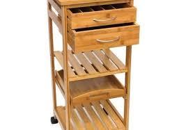 kitchen island cart walmart kitchen islands carts walmart com modern with drawers 18 steeltownjazz