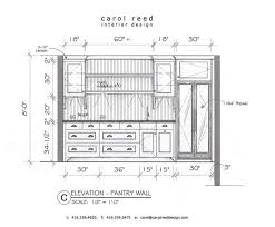 File Cabinet Drawer Dimensions Kitchen Furniture Kitchen Base Cabinet Dimensions And Best Corner