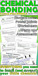 Electron Shells Worksheet Best 25 Ionic And Covalent Bonds Ideas That You Will Like On