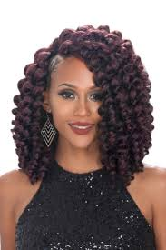 crochet braids hairstyles fade haircut