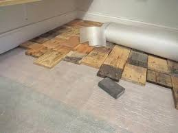 diy bathroom floor ideas diy bathroom flooring ideas small entryway flooring ideas