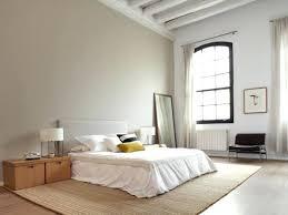 deco chambre loft deco chambre loft la dacco loft yorkais deco chique chambre deco