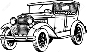 vintage cars clipart old car royalty free cliparts vectors and stock illustration