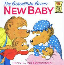 april 2012 berenstain bears blog