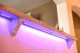 eclairage led sous meuble cuisine eclairage neon pour cuisine eclairage neon cuisine eclairage neon