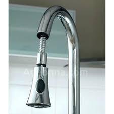 mitigeur pour cuisine robinet avec douchette pour cuisine robinet de cuisine missouri