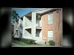 settler u0027s cove apartments beaumont apartments for rent youtube