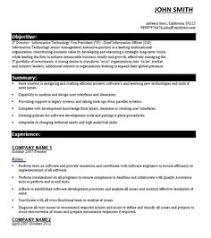Resume Creator Free by Get Your Cover Letter Template Four For Free Cover Letter
