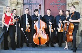 la chambre philharmonique arts et culture sete la chambre philharmonique de cologne en