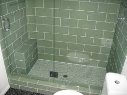 green bathroom tile ideas green slate bathroom floor tiles tile flooring ideas