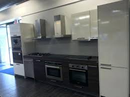 Kitchen Cabinet Companies Kitchen Cabinets In Victoria Bc U2013 Colorviewfinder Co