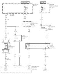 2001 dodge dakota wiring diagram u0026 wiring diagram for 2003 dodge