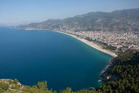 Cheap Turkey Find Turkey Deals On Line At Holidaymakers Will Find Cheapest 2016 Deals In Turkey Due To