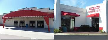 Fabric Awnings Artcraft Awning Life Is Better In The Shade