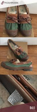 womens sperry duck boots size 11 womens sperry duck boots size 11 all the best duck in 2017