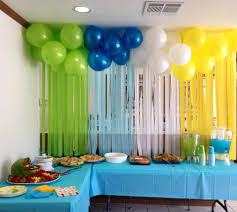 two peas in a pod baby shower saunders shower pinterest