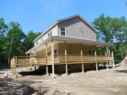 Modular Raised Ranch Floor Plans Our Gallery Signature Building Systems Custom Modular Home