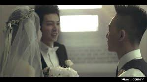 wedding dress mp3 best ideas of wedding dress taeyang mp3 in taeyang ringa linga