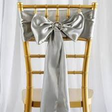 how to make chair sashes chair covers wholesale chair covers efavormart