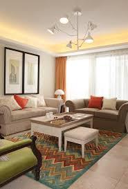 japanese style interior design simple japanese style modern interior design living room