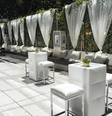 Chair Rentals San Jose The Glasshouse Venue San Jose Ca Weddingwire